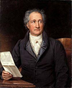491px-Goethe_(Stieler_1828)
