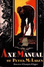 Axe_manual016_1