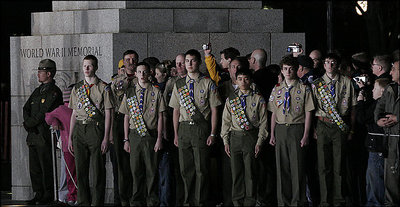 Eagle_scouts_ford_1