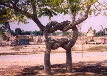 Treeknot_2