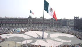 Mexico282
